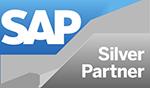 sap-silver-partner-logo-150